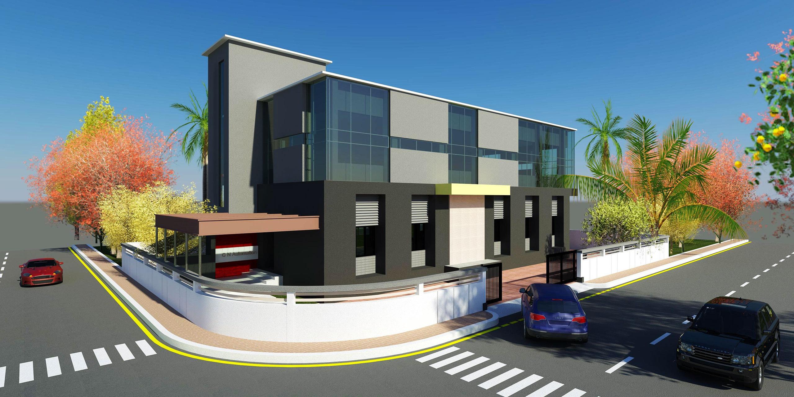 House design valuation - Architecture Planning Interior Design Engineering Valuation Landscape Design